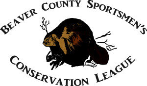 Beaver County Sportsmen's Conservation League